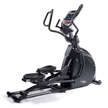 Finnlo MAXIMUM-S Crosstrainer Full Professional