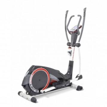 Flow Fitness GLIDER DCT250 Crosstrainer