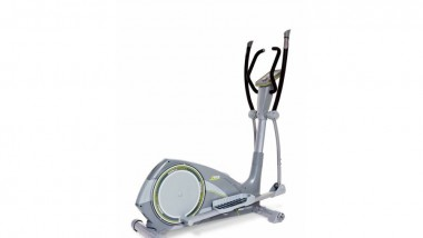 Flow Fitness SIDEWALK CT2000G Crosstrainer