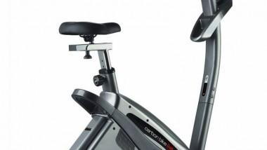 BH Fitness i.CARBON BIKE DUAL hometrainer